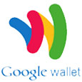 Pay for trash removal with google wallet
